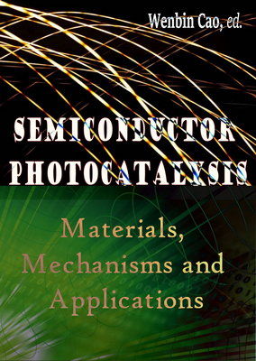 Semiconductor Photocatalysis: Materials, Mechanisms and Applications