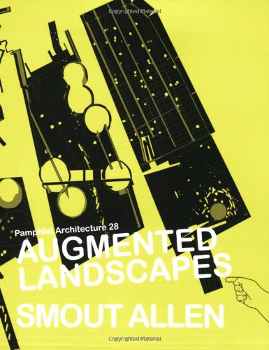 Augmented Landscapes