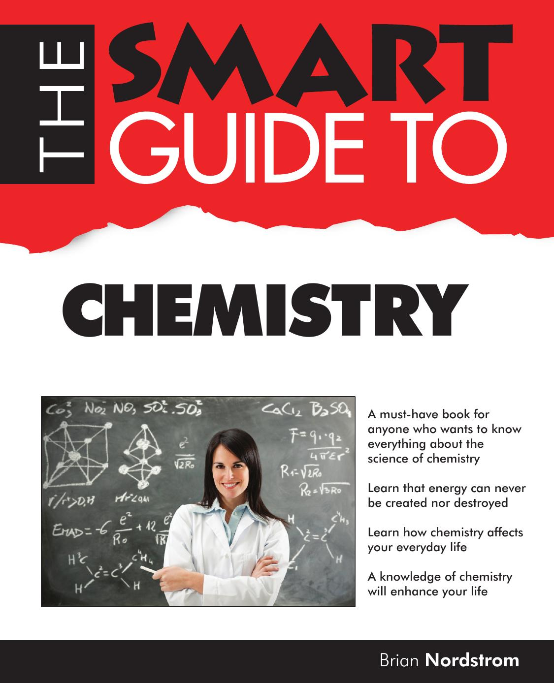 chemistry ebook pdf free download