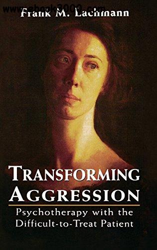 essays relational aggression Free college essay gender differences in aggression this broader definition allows for a more complete understanding of the social or relational aggression.
