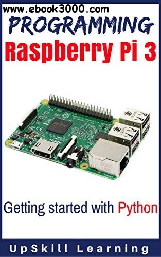 Raspberry pi 3 programs download