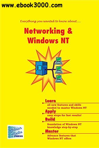 Networking and Windows NT