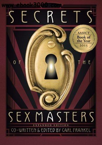 Secrets of the Sex Masters