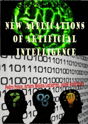 New Applications of Artificial Intelligence
