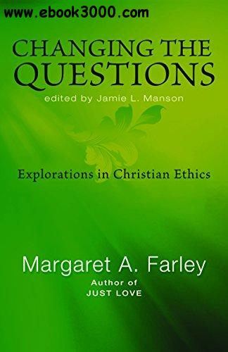 an overview of feminism and christian ethics Feminist ethics by chaylee introduction in a world where women's issues (abortion, equal rights, traditional/religious codes and gender roles, etc) are still largely debated today and can.
