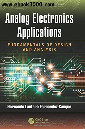 fundamentals of machine component design 5th edition pdf download