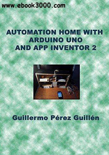 Arduino uno app free download