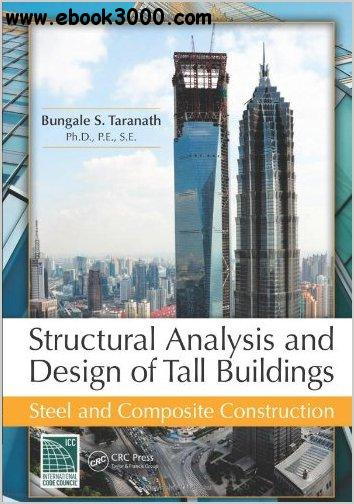 Structural analysis and design of tall buildings free Building structural design software free download