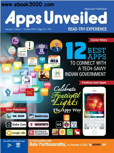 apple watch for beginners magazine 5th edition pdf