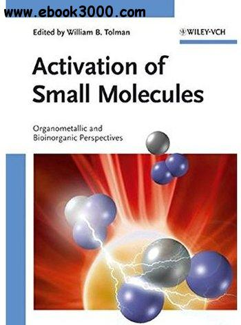 pdf Aestivation: Molecular and Physiological Aspects