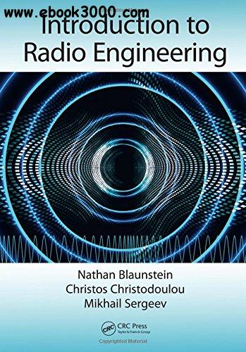 introduction to electronic engineering pdf download