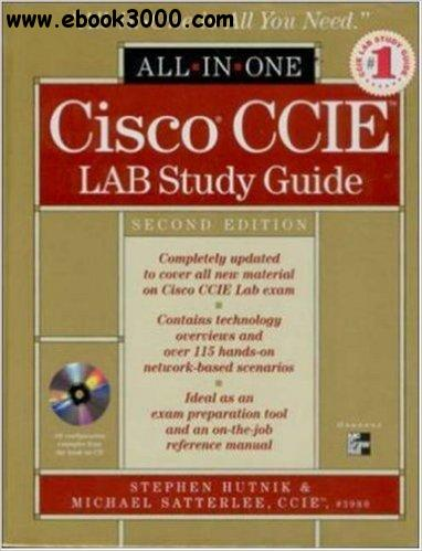 Lab Exam - The Cisco Learning Network