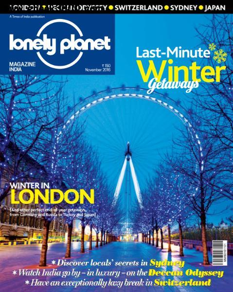 Click Download or Read Online button to get lonely-planet-india book now. This site is like a library, Use search box in the widget to get ebook that you want. This site is like a library, Use search box in the widget to get ebook that you want.