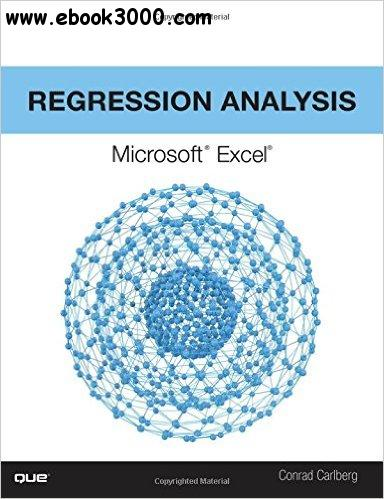 regression analysis in research Like all forms of regression analysis, linear regression focuses on the conditional (1982) multiple regression in behavioral research: explanation and.