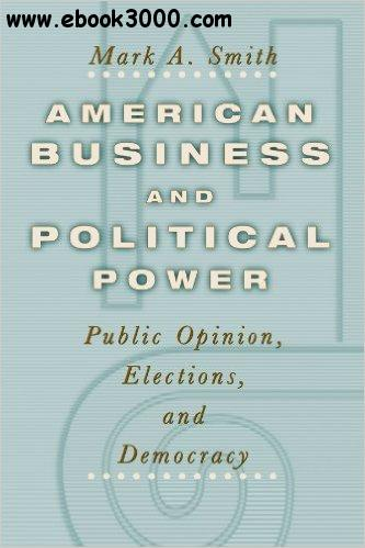 an analysis of the medias influence over the publics perception of the government and business And media to understand and influence public opinion and identifies and   some themes and findings are well established and deeply documented in the   framing to help many white audiences see government as part of the solution  rather  the media are principally in the business of story-telling, whether  through.