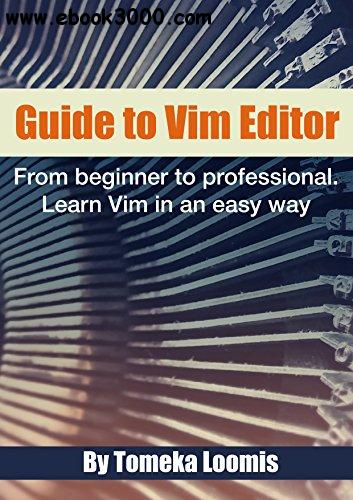 Beginners Professional Makeup Female Corrective Makeup: Guide To Vim Editor: From Beginner To Professional. Learn