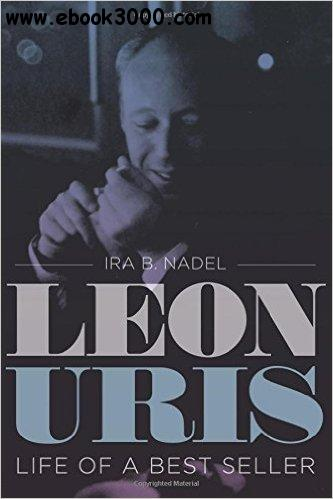 "an introduction to the life of leon uris The haj quotes but it provides us with the means to survive the harshness of this life and prepare us for a better life hereafter"" ― leon uris."
