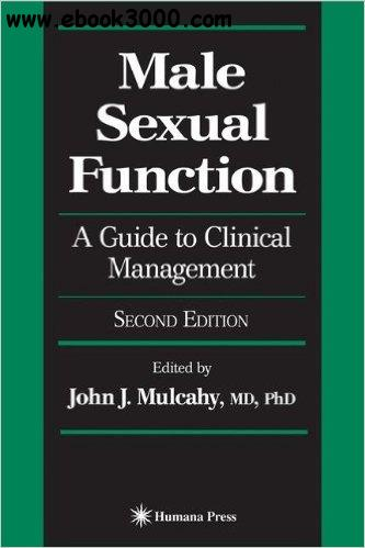 clinical guide to sex jpg 1500x1000