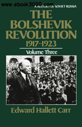 history of bolsheviks in russia The russian revolution took place in 1917 when the peasants and working class people of russia revolted against the government of tsar nicholas ii they were led by vladimir lenin and a group of revolutionaries called the bolsheviks the new communist government created the country of the soviet.