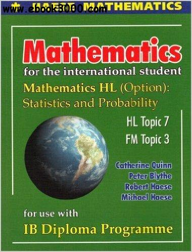 Math Games for Middle School: Challenges and Skill-Builders for Students at