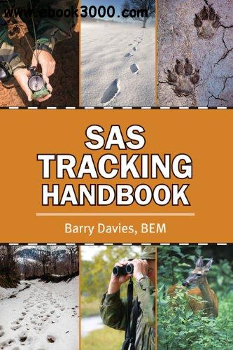 sas survival handbook free download pdf