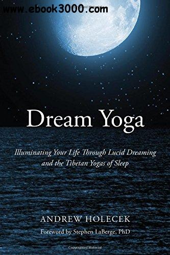 lucid dreaming pdf free download