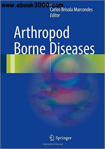 download encyclopedia of infectious diseases