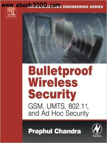 Ad hoc wireless networks architectures and protocols ebook free download