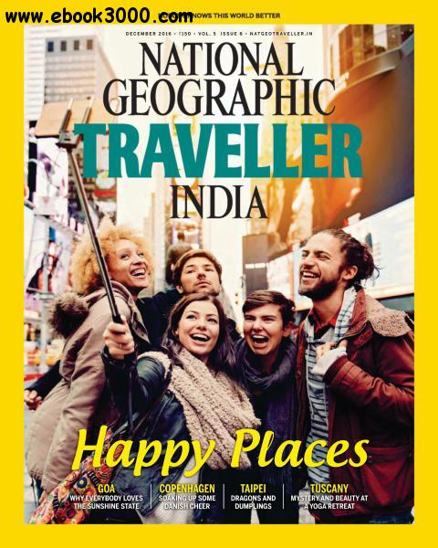 National Geographic's latest travel stories about India. Don't miss these unique opportunities to learn more about the subcontinent's history and.