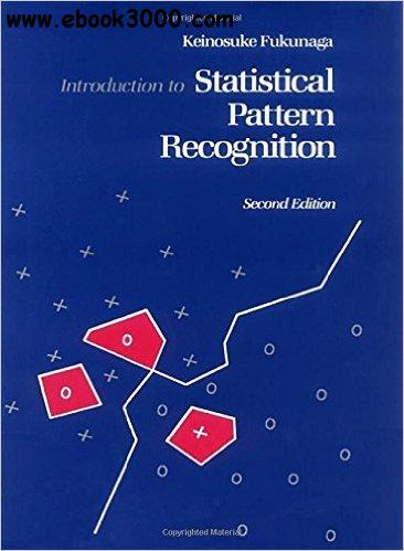 introductory mathematical analysis 13th edition pdf free download