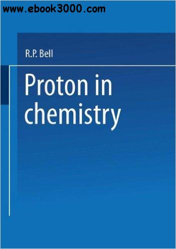 chemistry book pdf free download