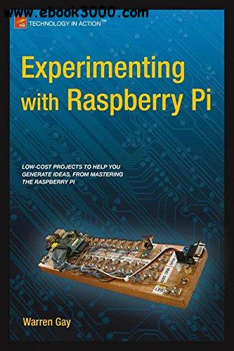 Raspberry pi epub download