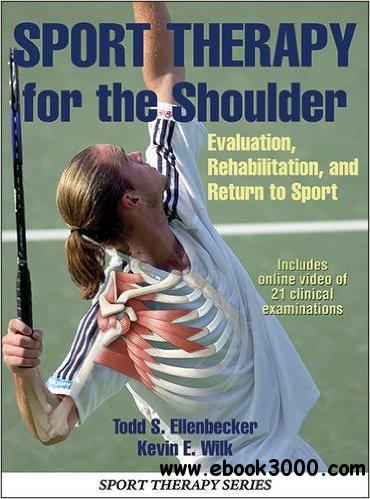 functional anatomy for sport and exercise pdf