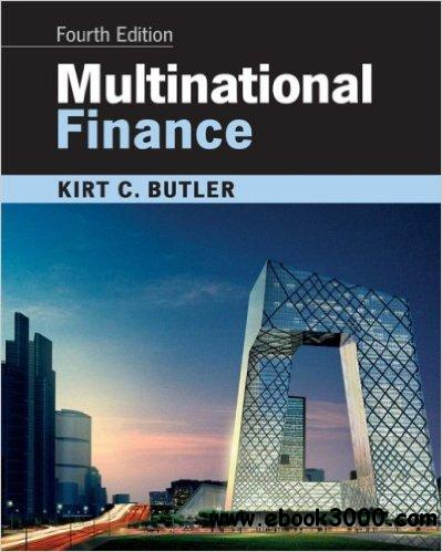 risk management and financial institutions 4th edition pdf free