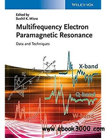 Electron spin resonance dating method