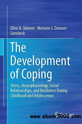 The Development of Coping