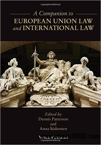 law of the european union essays