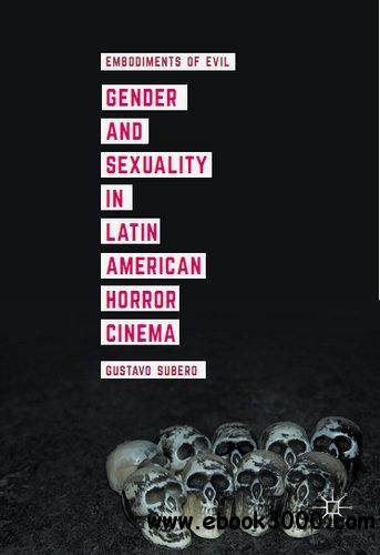the politics of sexuality in latin america pdf