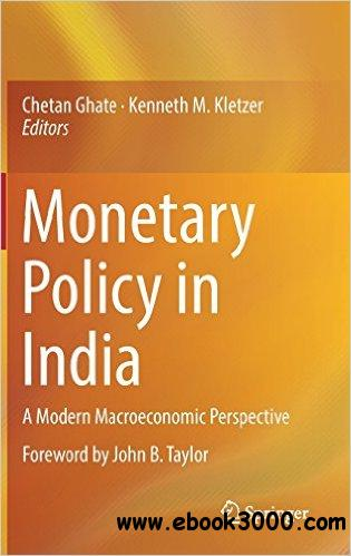 role of money in modern economy pdf