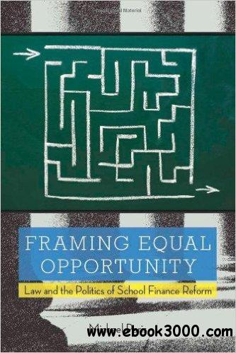 Framing Equal Opportunity