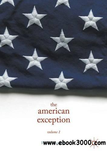 The American Exception, Volume 1