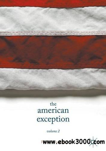 The American Exception, Volume 2