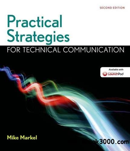 Practical Strategies For Technical Communication 2