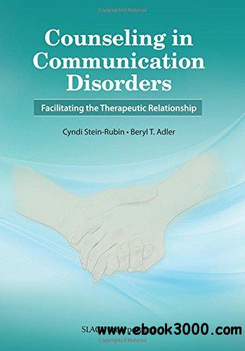 professional and therapeutic communication textbook pdf