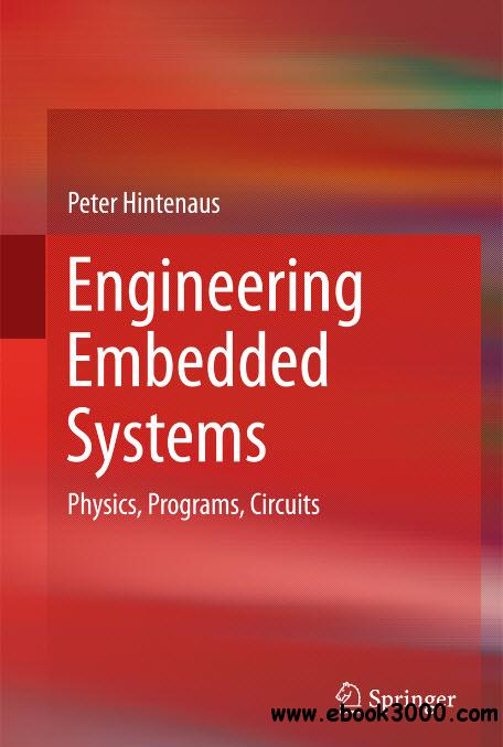 engineering physics pdf books free download