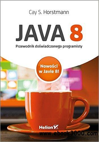 java programming ebook pdf free download