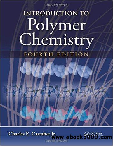 Inorganic chemistry principles of structure and reactivity 4th inorganic chemistry principles of structure and reactivity 4th edition 978 0060429959 james e this pdf ebook fandeluxe Images