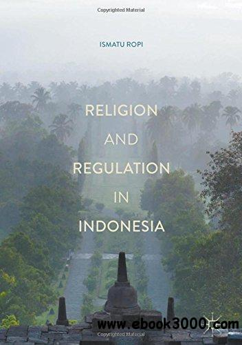 Religion and Regulation in Indonesia