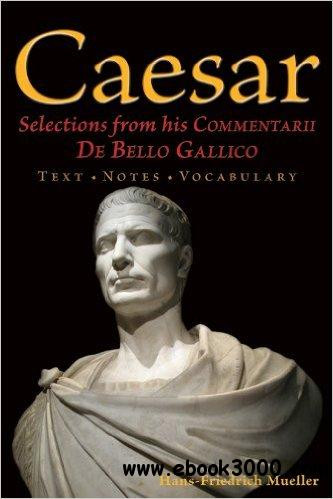 julius caesar related text The tragedy of julius caesar is a history play and tragedy by william shakespeare, believed to have been written in 1599 it is one of several plays.