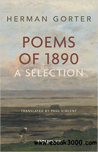 Herman Gorter: Poems of 1890: A Selection